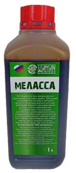 Меласса с ароматом груши ШАМАН