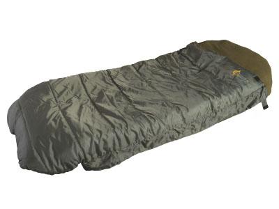 СПАЛЬНЫЙ МЕШОК PROLOGIC CRUZADE+ SLEEPING BAG (90CMX210CM)