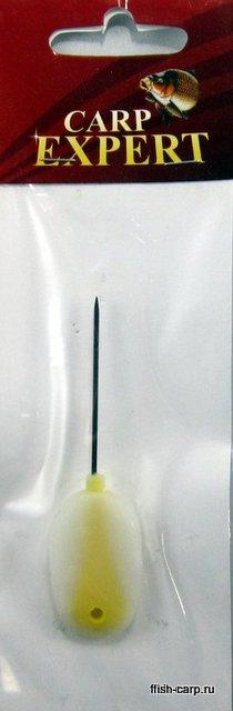 Игла Carp Expert Boile Needle