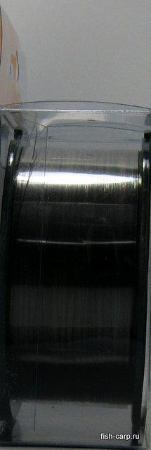 Леска Carp Expert Camou 600м 0,30мм