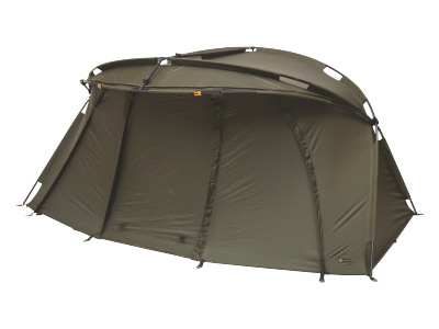 ПАЛАТКА PROLOGIC XLNT BIVVY 1MAN