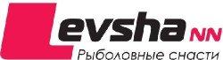 Levsha NN