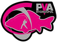 Hydrospol