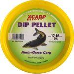 Carp Expert Dip Pellet 70гр Grasscarp 12-16мм