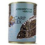 Зерновая смесь CarpLex (конопля чили) 1л.