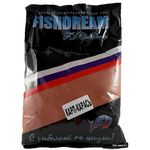 Прикормка FishDream Клубная 0,8кг Карп-Карась