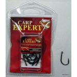 Крючки CARP EXPERT HOOK Classic Boilie 2