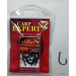 Крючки CARP EXPERT HOOK Classic Boilie 4