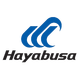 Крючки карповые Hayabusa K-1 Black Nickel №8